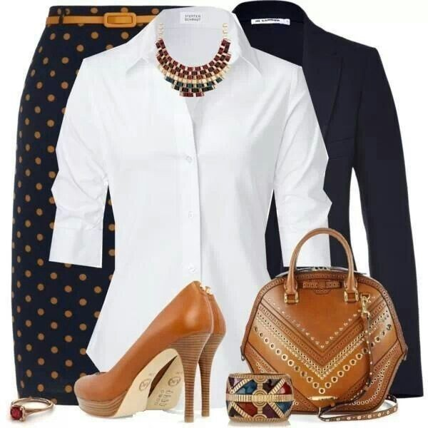 fall-and-winter-work-outfit-ideas-2018-75 85+ Fashionable Work Outfit Ideas for Fall & Winter 2020