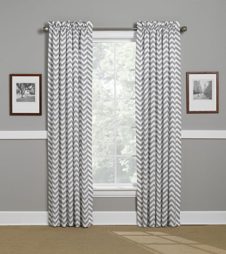 fbe276a9598ddab10fdcfb30b8f26a4d 20 Hottest Curtain Designs for 2017