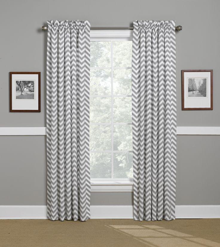fbe276a9598ddab10fdcfb30b8f26a4d 20+ Hottest Curtain Design Ideas for 2020