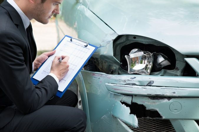 file-your-insurance-claim-after-accident-675x450 What to Do When You're Involved in an Accident While on Vacation