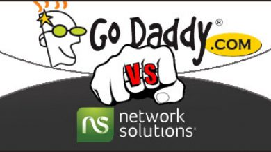 Photo of Godaddy vs Network solutions – I'll Tell You Which One I Tried and Liked!