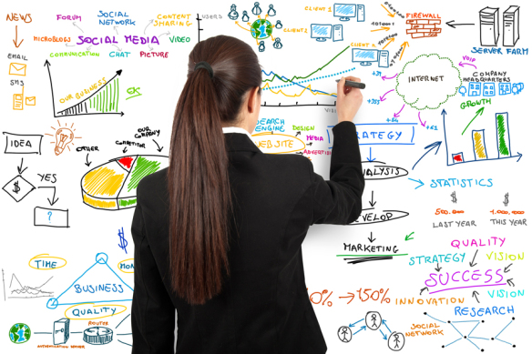 good-planner How to Enhance Your Leadership Skills; 5 Great Tips to Get You There