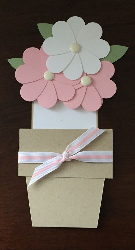 handmade-Mothers-Day-card-1 81+ Easy & Fascinating Handmade Mother's Day Card Ideas