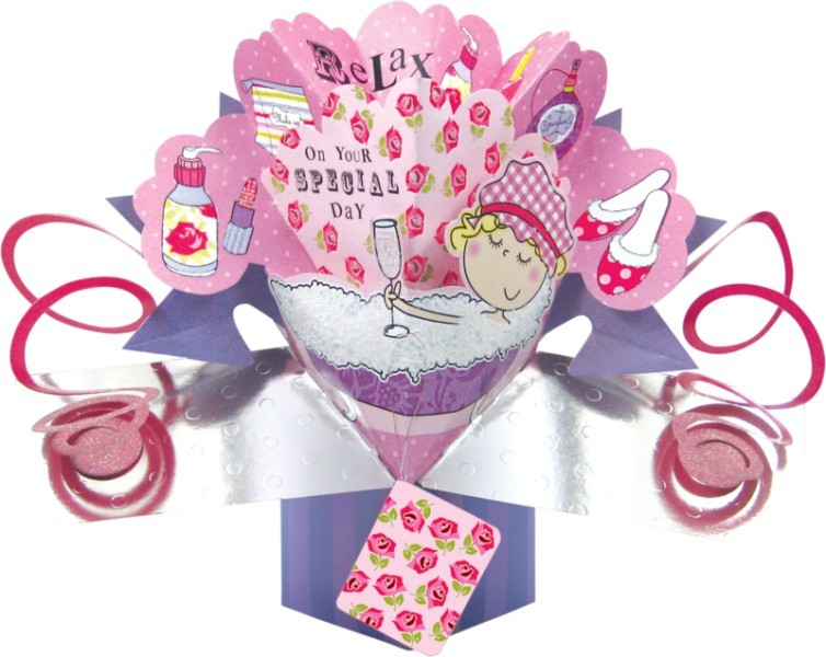 handmade-Mothers-Day-card-80 81+ Easy & Fascinating Handmade Mother's Day Card Ideas