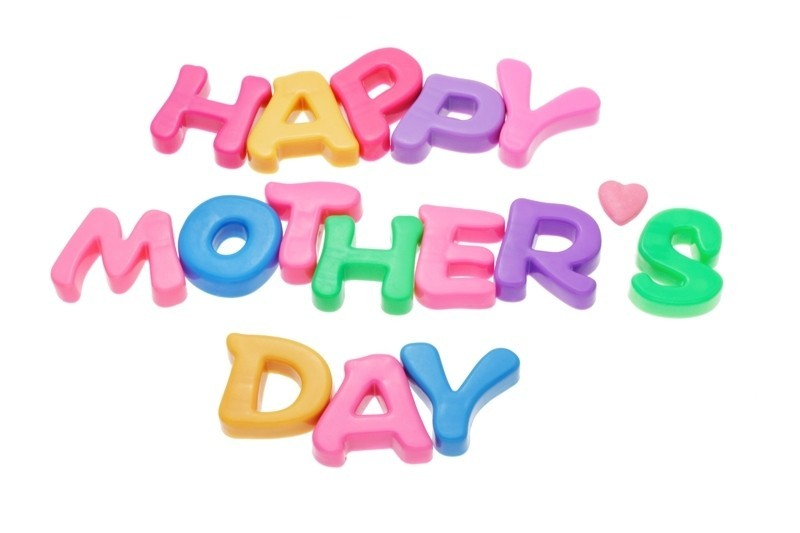 handmade-Mothers-Day-card-95 81+ Easy & Fascinating Handmade Mother's Day Card Ideas