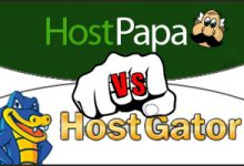 Photo of Comparison of HostPapa vs HostGator Companies   Which One is the Best?