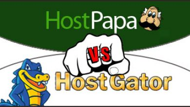 Photo of Comparison of HostPapa vs HostGator Companies | Which One is the Best?