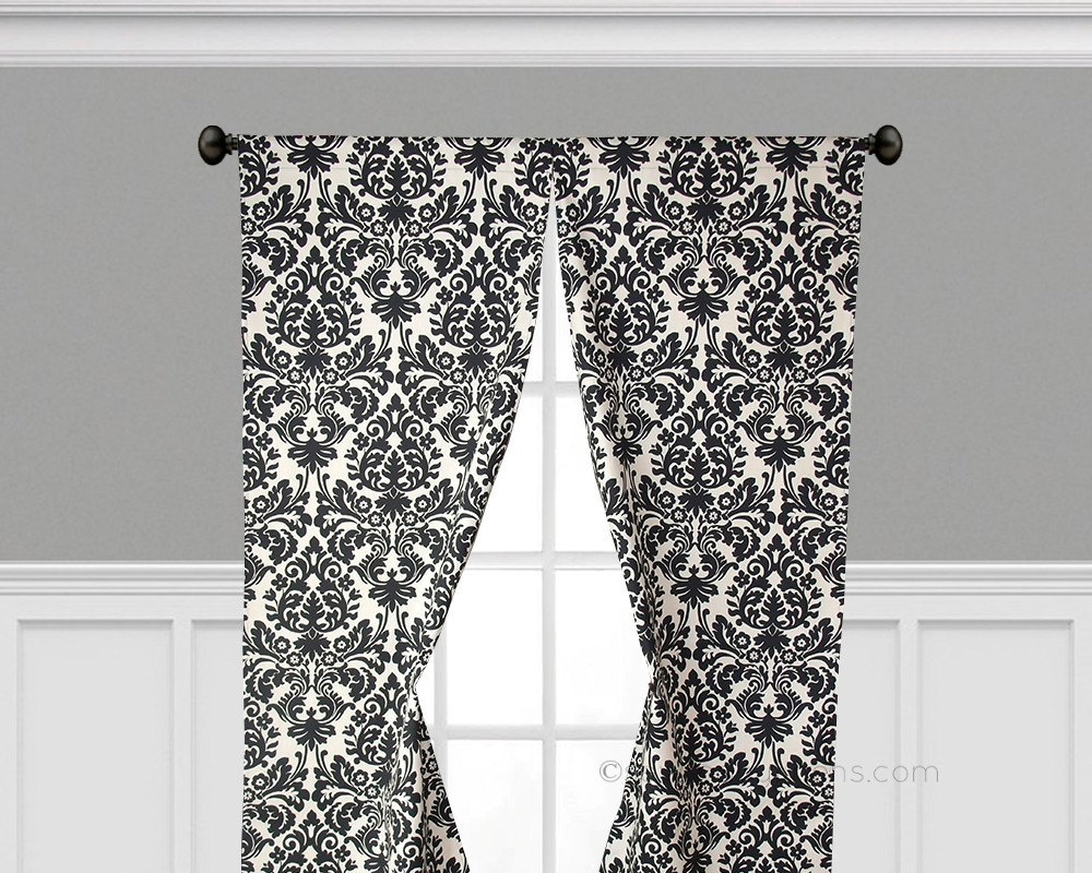 il_fullxfull.1012305286_2o8z 20+ Hottest Curtain Designs for 2018