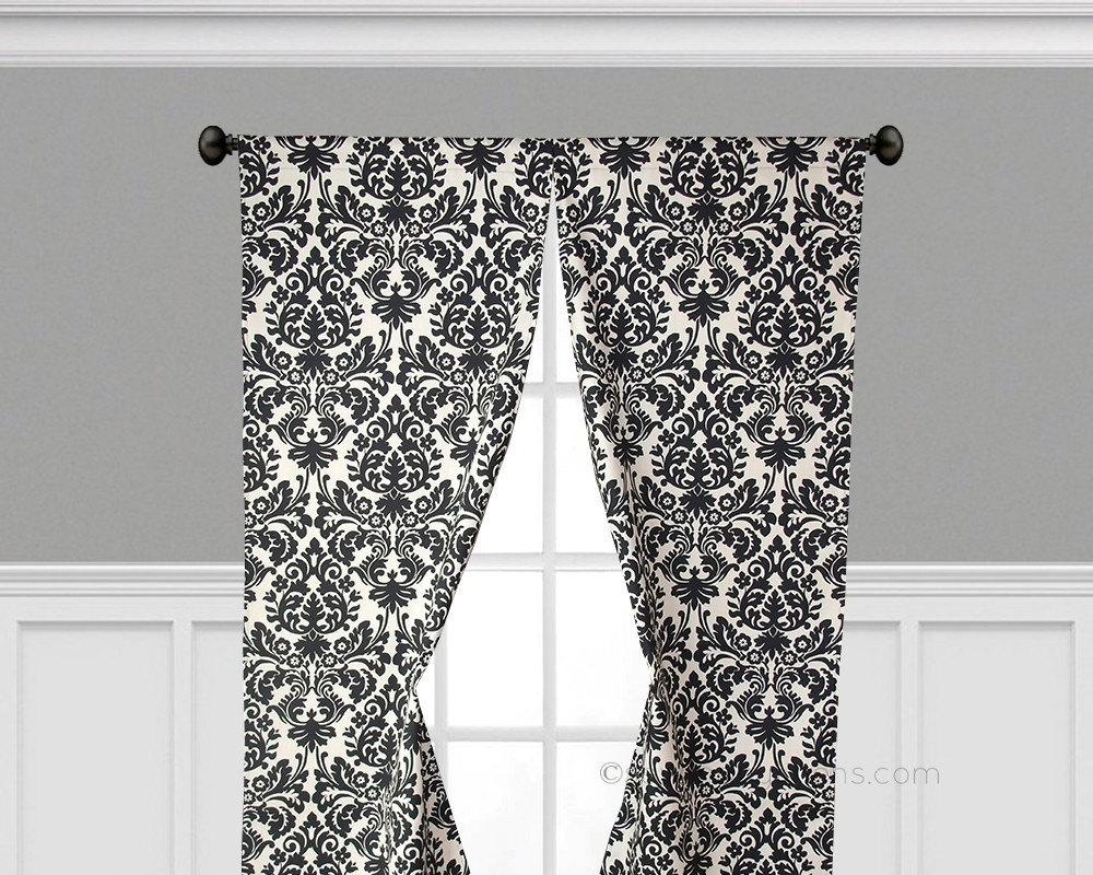 il_fullxfull.1012305286_2o8z 20+ Hottest Curtain Design Ideas for 2020
