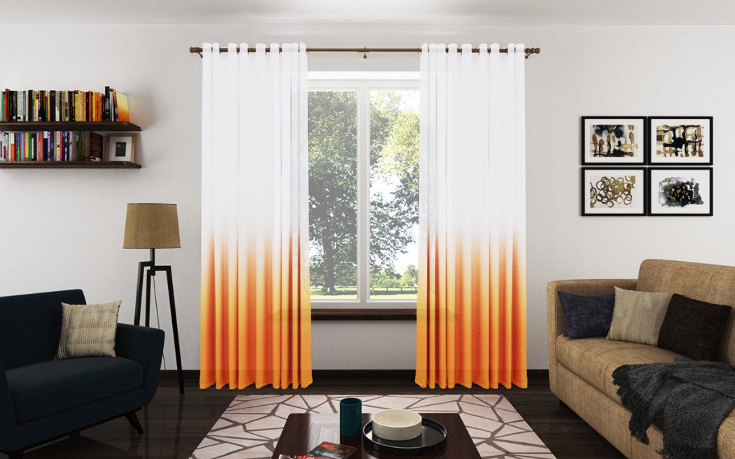 il_fullxfull.998765673_6dvn 20+ Hottest Curtain Design Ideas for 2020