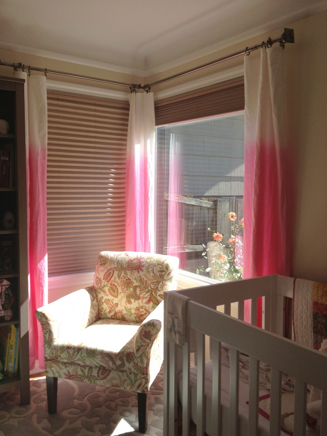 img_2640 20+ Hottest Curtain Design Ideas for 2020