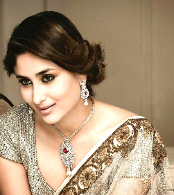kareena-kapoor-beautiful-looks-1 How 10 Tips Will Change the Way Indian Women Buy Trendy Fashion Jewelry