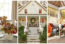 Photo of 8 Creative DIY Decor Ideas for a Fancy-looking home in 2020