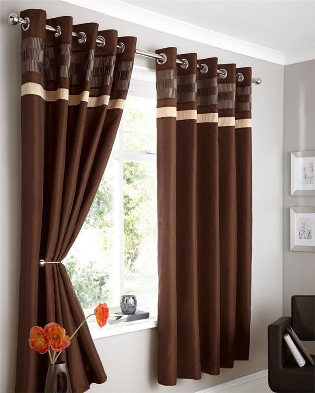 logan_sienna3 20+ Hottest Curtain Design Ideas for 2020
