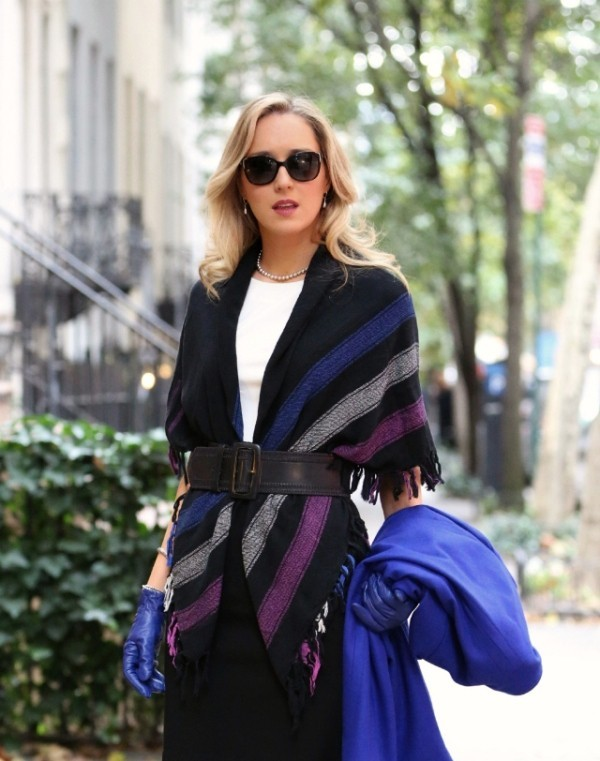 office-outfits-11-1 83+ Fall & Winter Office Outfit Ideas for Business Ladies 2020