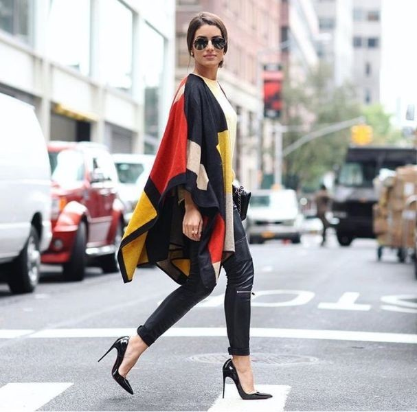 office-outfits-13-1 83+ Fall & Winter Office Outfit Ideas for Business Ladies 2020