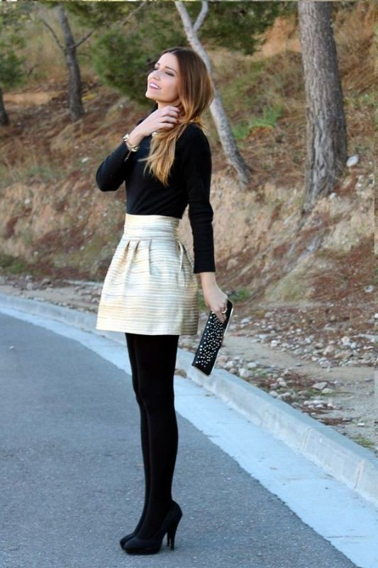 office-outfits-3-2 83+ Fall & Winter Office Outfit Ideas for Business Ladies 2020