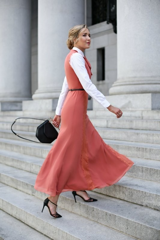 office-outfits-4-2 83+ Fall & Winter Office Outfit Ideas for Business Ladies 2020