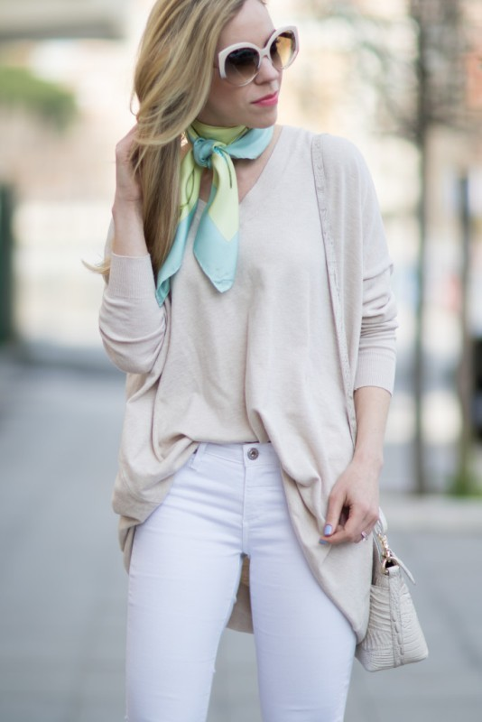 office-outfits-5-2 83+ Fall & Winter Office Outfit Ideas for Business Ladies 2020