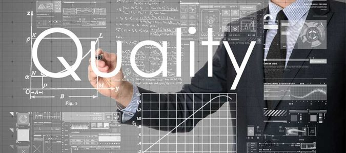 quality-675x298 How to Fix the Most Common PC Connectivity Issues