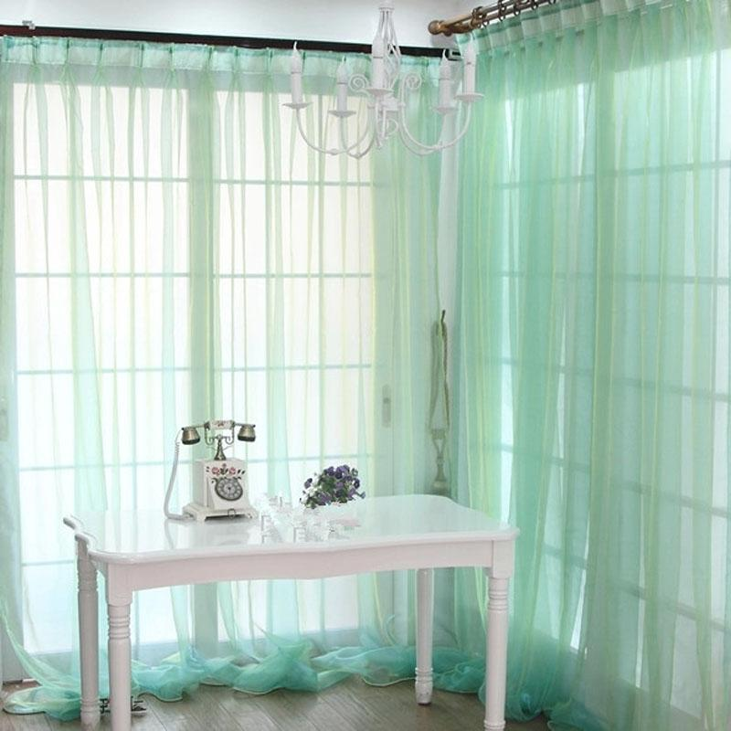 rBVaGlaNRAiAFt_7AAHfGuly7XY967 20+ Hottest Curtain Designs for 2019