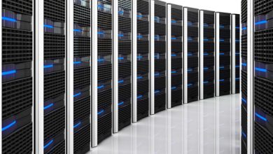 Photo of What others won't tell you about server colocation services?