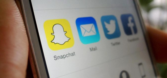 snapchat-directly-from-your-photos-app-ios-8.1280x600-675x316 How to Spy on Someone's Snapchat?