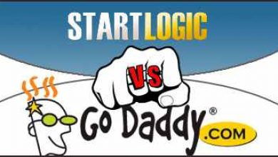 Photo of StartLogic vs GoDaddy – Which is the Best Web Hosting For You?
