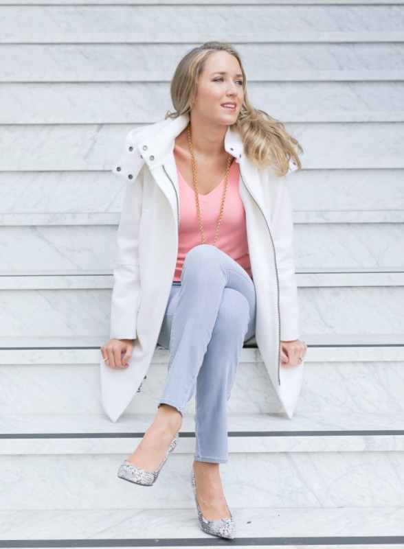 sweaters-9-2 83+ Fall & Winter Office Outfit Ideas for Business Ladies 2020