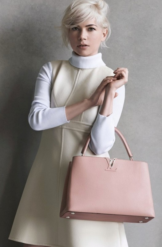 turtlenecks-2-2 83+ Fall & Winter Office Outfit Ideas for Business Ladies 2020