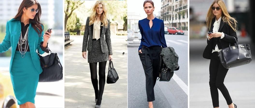Work Outfits Women Ideas