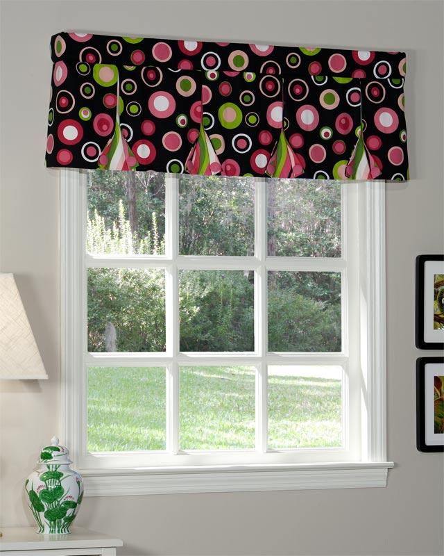 yhst-35014635047480_2268_265395302 20+ Hottest Curtain Design Ideas for 2020