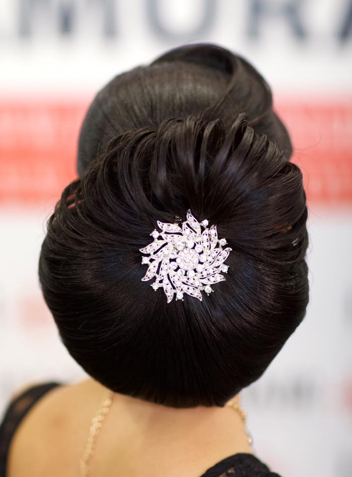 14947738_1097636347018547_6609799699948127097_n 4 Best Creative Hair Artists in the World 2020