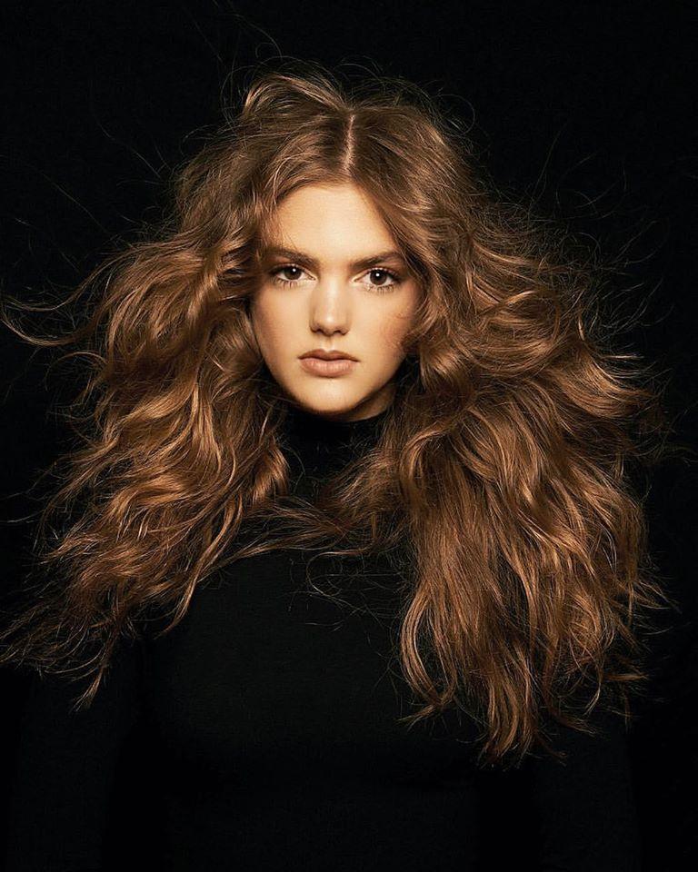 17553603_1250246731678257_8080516130190891787_n 4 Best Creative Hair Artists in the World 2020