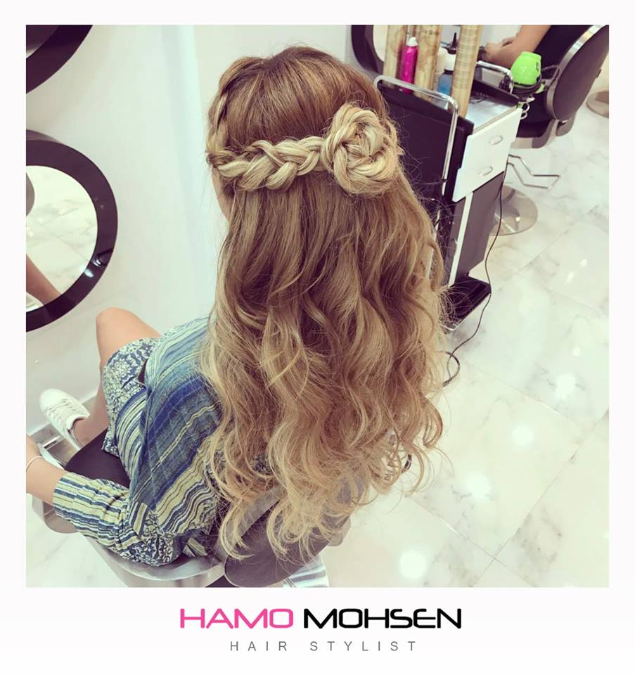 18056813_609255525932561_4543887246443581297_n 4 Main Creative Hair Artists in the World 2018
