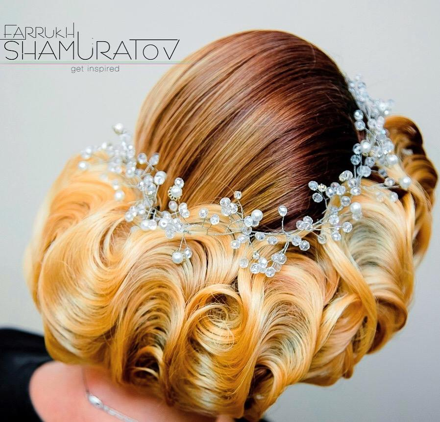 18157356_1282753791840134_8806417368842390790_n 4 Best Creative Hair Artists in the World 2020