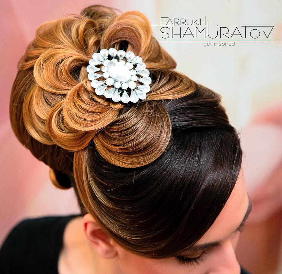 18193841_1282753558506824_2615096457024102956_n 4 Best Creative Hair Artists in the World 2020