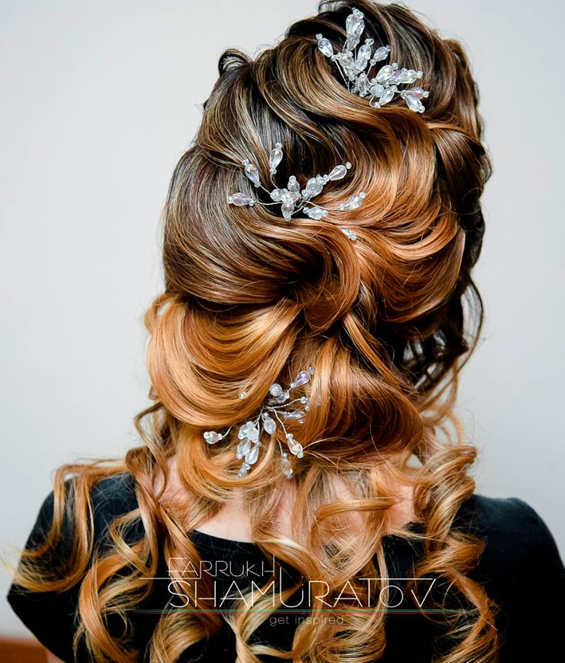 18198515_1286183441497169_1187870040403495283_n 4 Best Creative Hair Artists in the World 2020