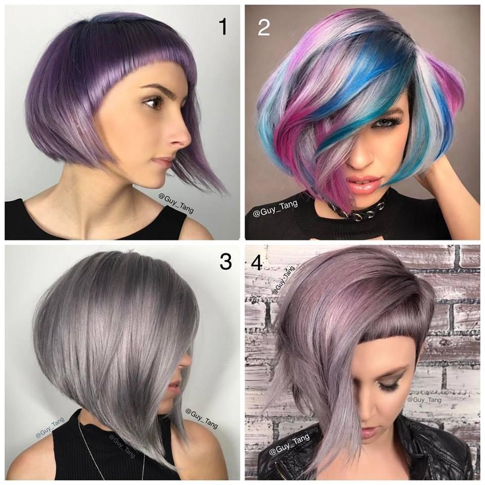 18199523_1528118123878558_4021591545724679507_n 4 Best Creative Hair Artists in the World 2020