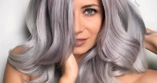 Top 4 Best Creative Hair Artists Around the World