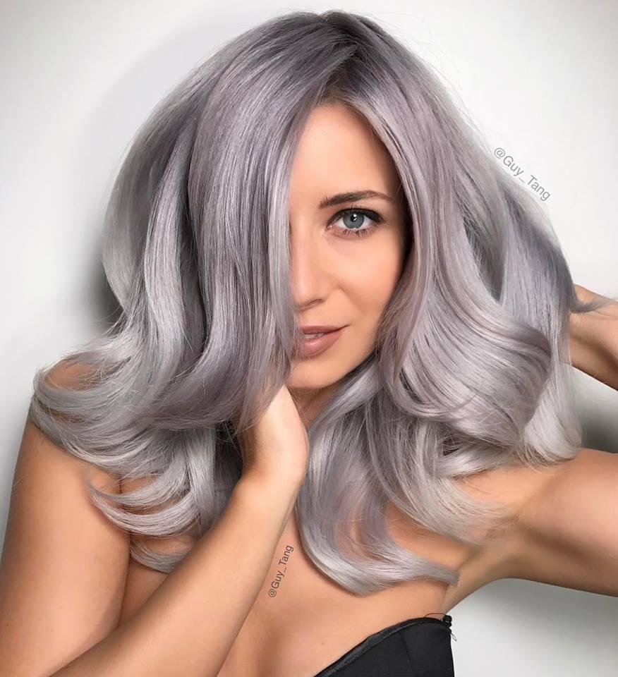 18485540_1535748163115554_1517394933561617471_n 4 Main Creative Hair Artists in the World 2018