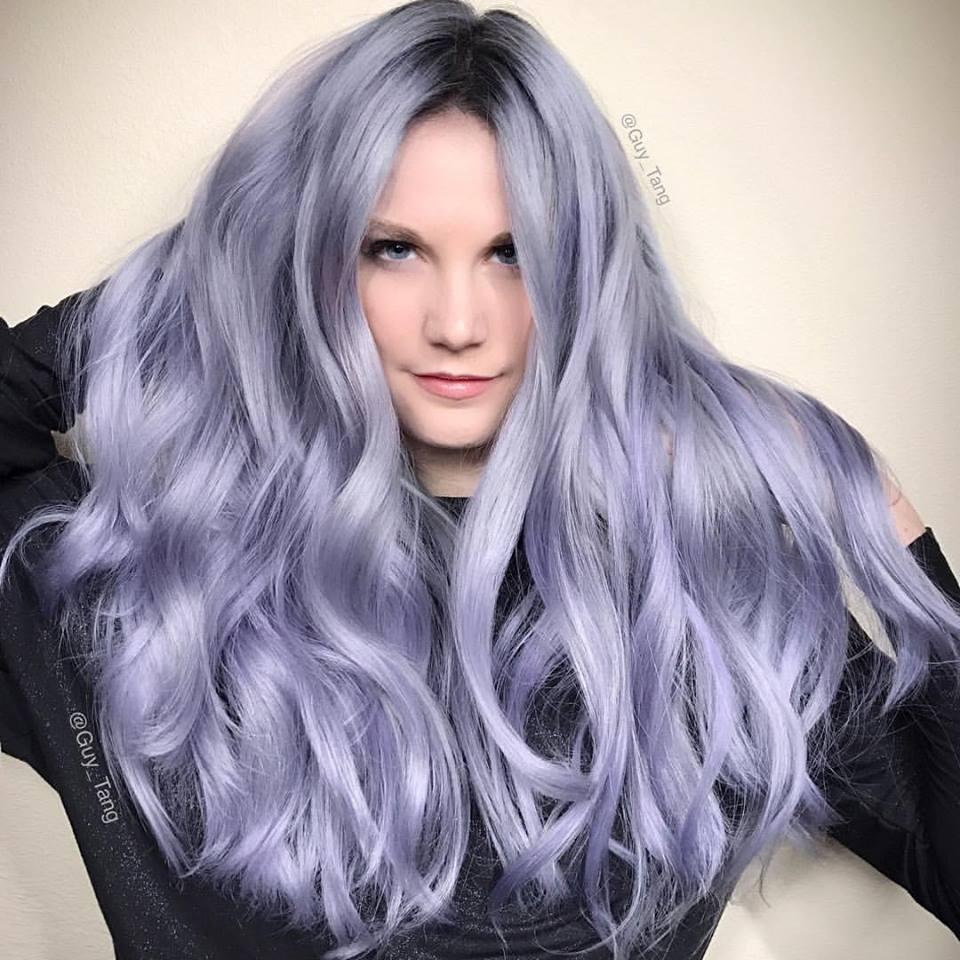 18620297_1545160502174320_1602126780910968887_n 4 Main Creative Hair Artists in the World 2018