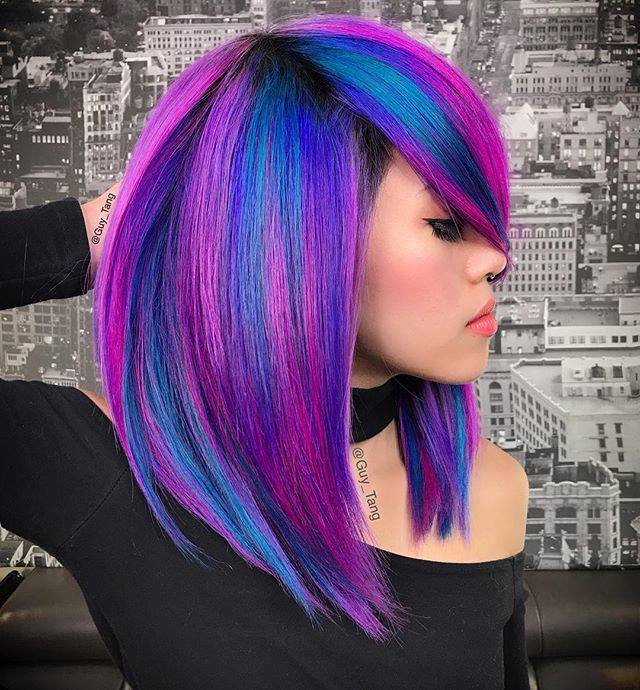 18765711_1551846584839045_8285284887628291810_n 4 Main Creative Hair Artists in the World 2018