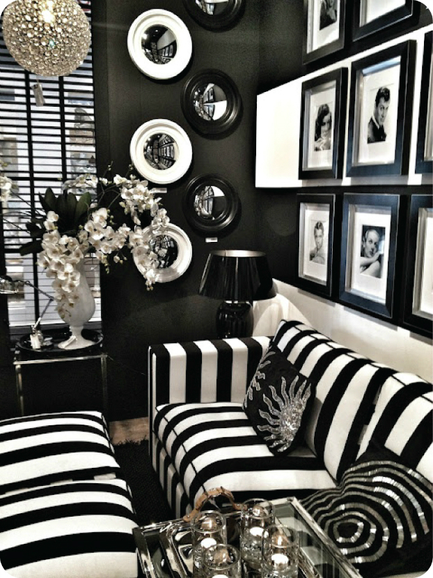 5 Outdated Home Decor Trends That Are Coming Again in 2018 ...