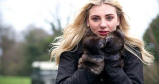 5 Tips for Wearing Fur