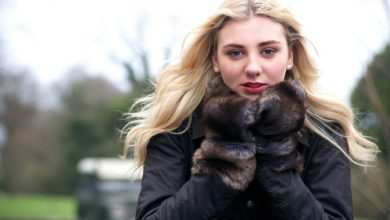 Photo of 5 Tips for Wearing Fur