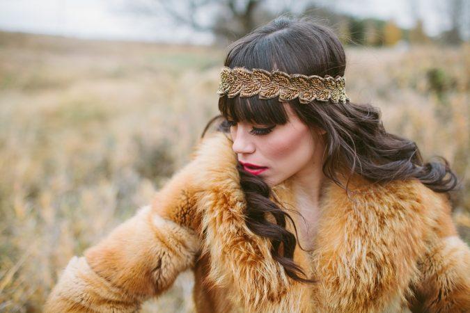 5-Tips-for-Wearing-Fur-675x450 5 Tips for Wearing Fur