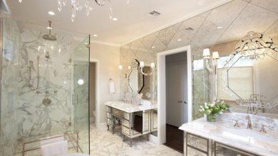 Photo of 15 Stylish Bedroom & Bathroom Vanities DIY Ideas in 2020