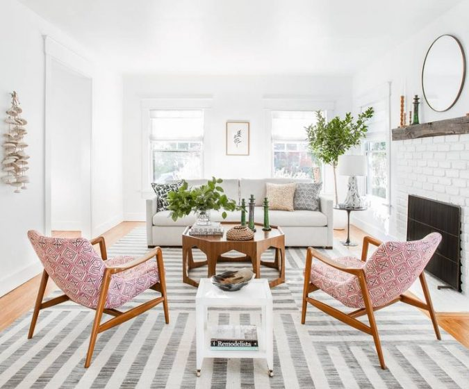 58228129cdd54f83a361f97bc4744b4b-675x560 15+ Interior Design Tips from Experts in 2020