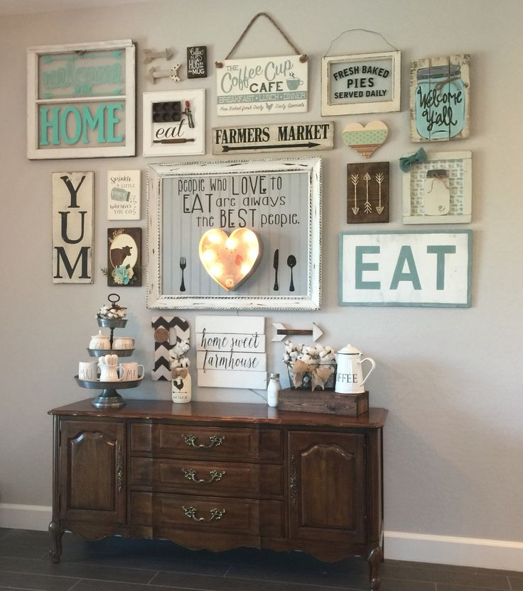 79be6b1eef23ee6c6853f74775141f8e 5 Outdated Home Decor Trends That Are Coming Again in 2020